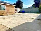 2132 San Marcus Street - Photo 39