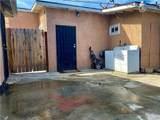 2132 San Marcus Street - Photo 45