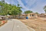 9407 Hickory Avenue - Photo 42