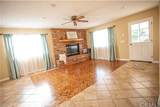 989 Country Hill Road - Photo 10