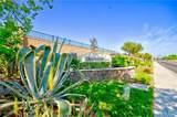 32815 Santa Cruz - Photo 28