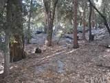 40922 Pine Drive - Photo 1