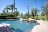 79915 Rancho La Quinta Drive - Photo 1