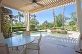 79915 Rancho La Quinta Drive - Photo 2