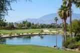 79915 Rancho La Quinta Drive - Photo 3
