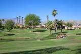 79915 Rancho La Quinta Drive - Photo 28