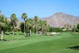 79915 Rancho La Quinta Drive - Photo 4