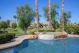 79915 Rancho La Quinta Drive - Photo 5
