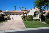 79915 Rancho La Quinta Drive - Photo 6