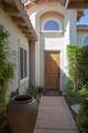 79915 Rancho La Quinta Drive - Photo 7