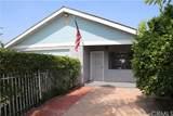 5863 Olive Avenue - Photo 1