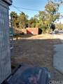 12149 California Street - Photo 4