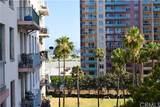 455 Ocean Boulevard - Photo 1