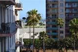 455 Ocean Boulevard - Photo 13
