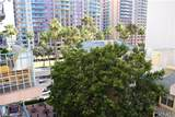 455 Ocean Boulevard - Photo 14