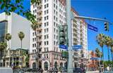 455 Ocean Boulevard - Photo 15