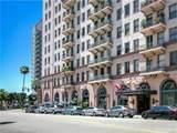 455 Ocean Boulevard - Photo 16