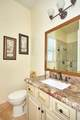 10339 Damask Rose Street - Photo 43