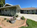 36176 Golden Gate Drive - Photo 12