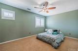 34012 Lily Road - Photo 14