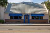 952 Ojai Avenue - Photo 1