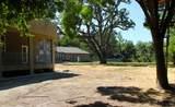 29055 Wagon Road - Photo 37