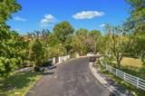 29055 Wagon Road - Photo 7