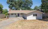 40892 Ely Way - Photo 1