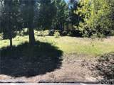 180 Grass Valley Road 24 - Photo 1