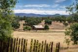 10225 Hardisty Rancheria Road - Photo 17