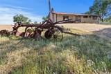 10225 Hardisty Rancheria Road - Photo 5