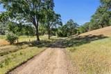 10225 Hardisty Rancheria Road - Photo 47
