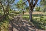 10225 Hardisty Rancheria Road - Photo 48