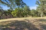 10225 Hardisty Rancheria Road - Photo 53