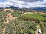 10225 Hardisty Rancheria Road - Photo 9