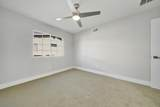 77594 Missouri Drive - Photo 21