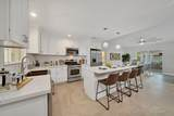 77594 Missouri Drive - Photo 4