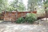5475 Acorn Drive - Photo 2