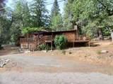5475 Acorn Drive - Photo 3