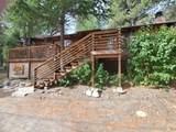5475 Acorn Drive - Photo 7