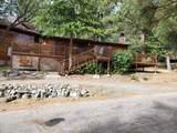 5475 Acorn Drive - Photo 68