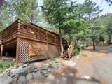 5475 Acorn Drive - Photo 74
