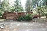 5475 Acorn Drive - Photo 9