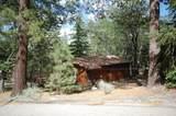 5475 Acorn Drive - Photo 10