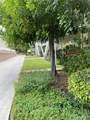 1032 Arcadia Avenue - Photo 1
