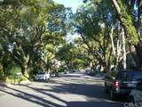 1032 Arcadia Avenue - Photo 10