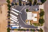235 Quail Court - Photo 5