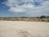 0 Bear Valley Road  / Madrid Place - Photo 1