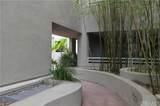 1211 Cabrillo Avenue - Photo 3