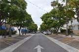 1211 Cabrillo Avenue - Photo 33